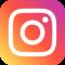 Cocoon_instagram
